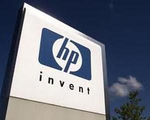 Gartner: HP, liderul pietei de imprimante si echipamente de imprimare multifunctionale