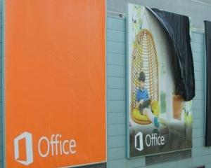 LinkedIn va fi integrat in urmatoarea versiune de Microsoft Office