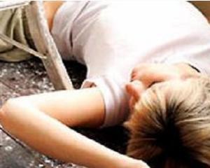 Mai mult de 20% din apelurile la Ambulanta din Olt au fost pentru cazuri de lipotimie