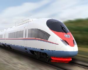 Budapesta-Constanta pe linia de cale ferata de mare viteza: din nou o prioritate