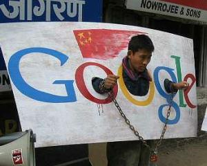 Tarile inamice ale Internetului [ANALIZA]