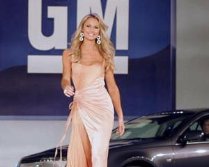 General Motors bate din nou palma cu Isuzu?