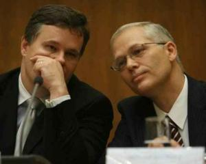 Romania nu are problemele Greciei - va rambursa in iulie fara probleme datorii de 2,45 miliarde euro