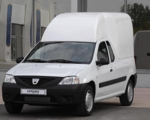 Vanzarile Dacia in Turcia au inregistrat o crestere de 71% in primele cinci luni ale anului