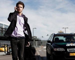 Familiile din Europa ar putea economisi peste 200 euro fiecare, datorita noilor legi privind serviciile de roaming