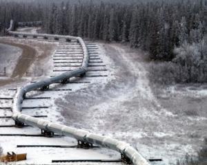 Profitul Gazprom a crescut cu 44% in 2011