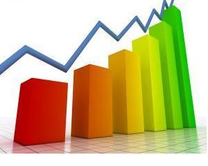 Cresc investitiile in publicitatea online