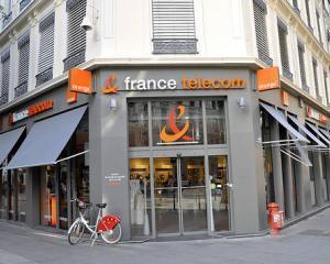 Hutchinson 3G a preluat Orange Austria pentru 1,3 miliarde euro. Urmeaza Orange Romania?
