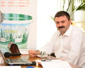Veniturile Duraziv, mai mari cu 48% in prima jumatate a anului
