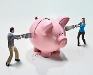 ANALIZA: 7 vesti esentiale de pe frontul economiei europene