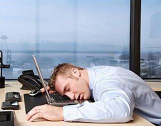 Cauza productivitatii scazute a angajatilor: lipsa somnului