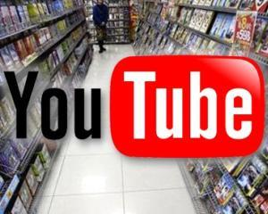 Sapte alternative la YouTube