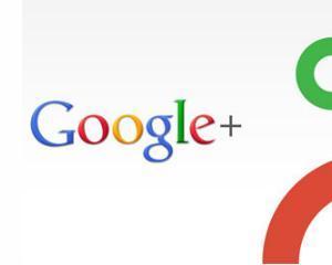 Google, dat in judecata pentru afisari