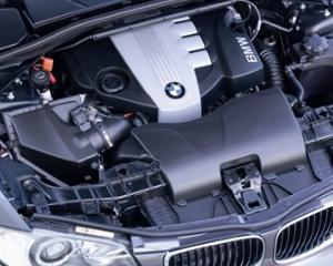 Schimb tehnologic intre BMW si Toyota