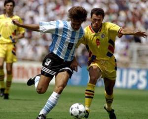 Biletele la meciul Romania - Argentina vor fi disponibile incepand cu 10 iulie, la preturi cuprinse intre 50 si 700 de lei