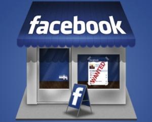 ANALIZA: Cei sase piloni ai comertului social