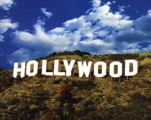 Renovare literala la Hollywood