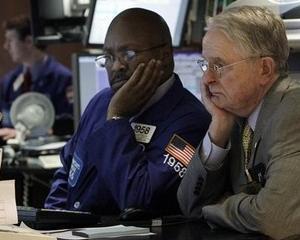 """""""Seful"""" de pe Wall Street, cel mai batran trader de la NYSE, se retrage la 82 de ani"""