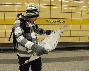 Esti student si vrei sa lucrezi la vara in Germania? S-a prelungit procesul de selectie