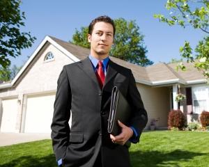 MDRT le pregateste ceva agentilor imobiliari. Acestia nu vor mai putea profesa fara licenta