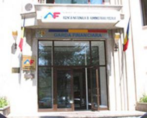 O noua reorganizare ANAF: Agentia va avea 8 directii regionale si 47 birouri locale