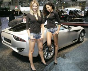 Opel a urcat in februarie pe locul 3 in topul marcilor celor mai vandute autoturisme de import