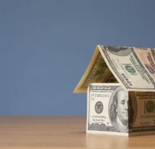 Reevaluarea imobilului se poate face si la 2 ani?