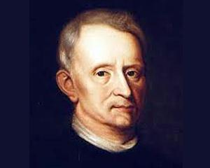 Atunci cand suna ceasul la timp, sa-i multumim lui Hooke?