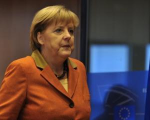 Ce ameninta tarile europene in 2013?