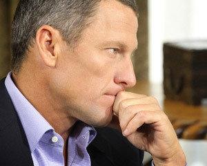 Editorial Florin Campeanu: Sa-ti fie rusine, Lance Armstrong!