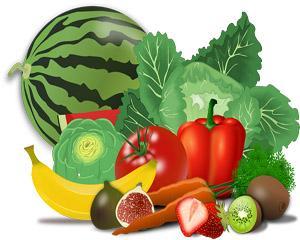 7 alimente care stopeaza imbatranirea