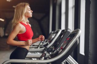 7 Beneficii ale Sportului care Te vor Convinge sa faci Miscare in Fiecare zi
