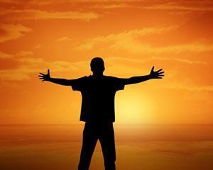 7 moduri de a prelungi o viata sanatoasa