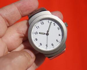 7 moduri de a-ti organiza mai bine timpul