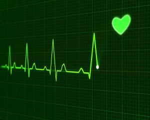 7 obiceiuri nesanatoase, care iti distrug inima
