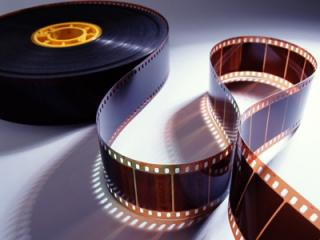 Best Film Fest premiaza filmele romanesti