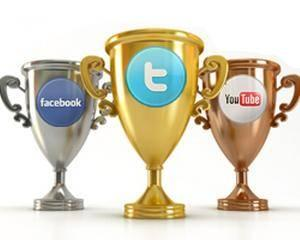 Manager.ro este partener media la prima editie a Social Media Summit Bucuresti