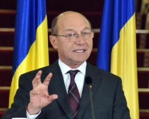 Traian Basescu a promulgat Codul Muncii. Vezi principalele noutati aduse de actul normativ