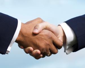 Piata de fuziuni si achizitii din Romania a ajuns la 270 milioane de euro in primul trimestru
