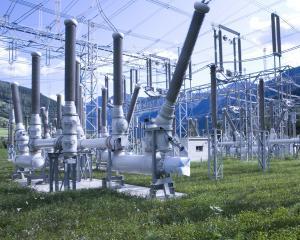 Elvetienii de la Repower vor investi 250 milioane de euro in Romania in urmatorii zece ani