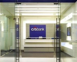 Refinantare Citibank: 60.000 de lei in 24 de ore, fara comision de administrare