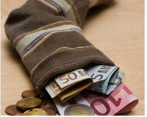 Spania nu cheltuieste tot pentru a-si sprijini bancile