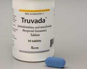 Primul tratament preventiv contra SIDA