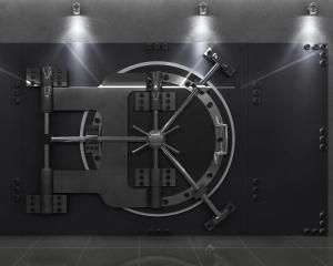 ANALIZA: Incotro se indreapta bancile europene?