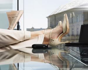 TOP 5: Cele mai puternice femei din business la nivel mondial, potrivit clasamentului Fortune