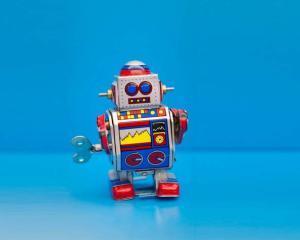 Care vor fi trendurile tehnologice in 2013