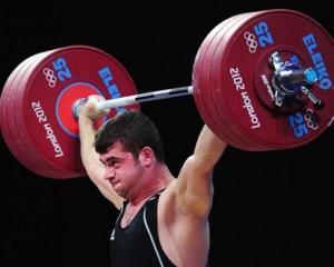 Mostenirea lui e la fel de valoroasa ca medaliile lui Phelps