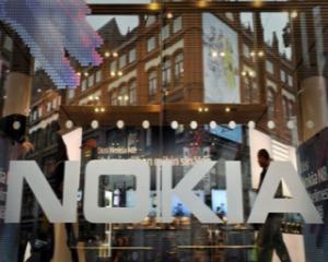 Nokia pregateste urmasul Lumia