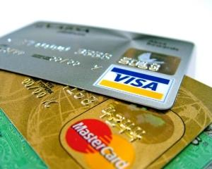 CEC Bank a blocat cateva mii de carduri bancare, in urma suspiciunii unui atac informatic