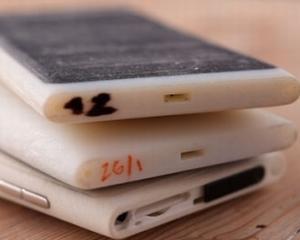 Nokia, pierderi financiare de 929 milioane euro in primele trei luni ale anului 2012